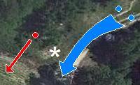 v1 battle map pt1