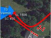 v1-battle-map-pt2