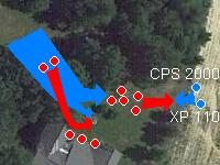 v1-battle-map-pt4