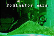 dominatorwars