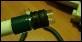 repair-pump-seal thumb
