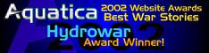 award war stories