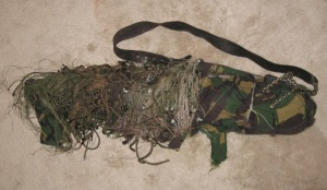 cps2000ghillie
