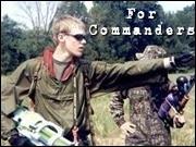 forcommanders
