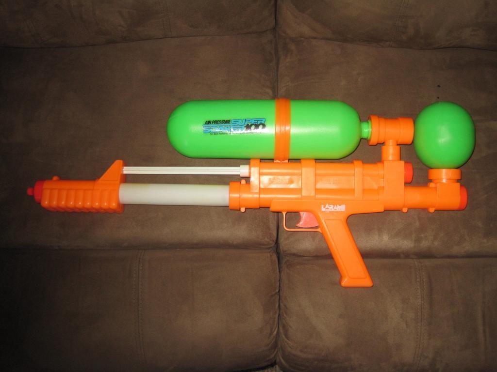 Fumaça Arma De Brinquedo popular-buscando e comprando