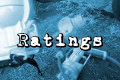 power pack ratings