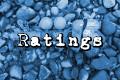 xxp 275 ratings