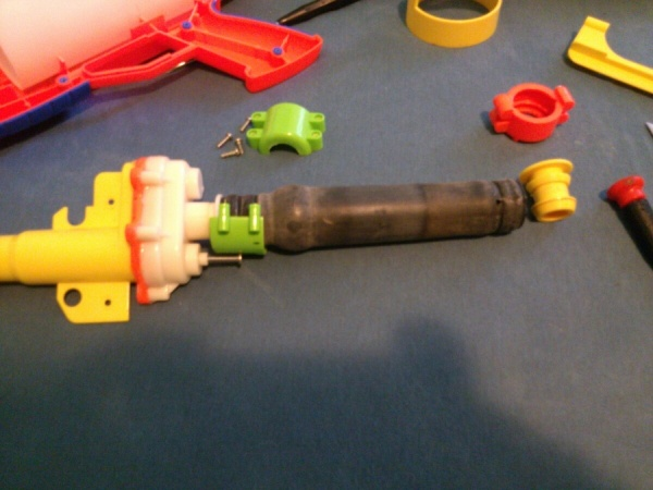 speed loader repair1