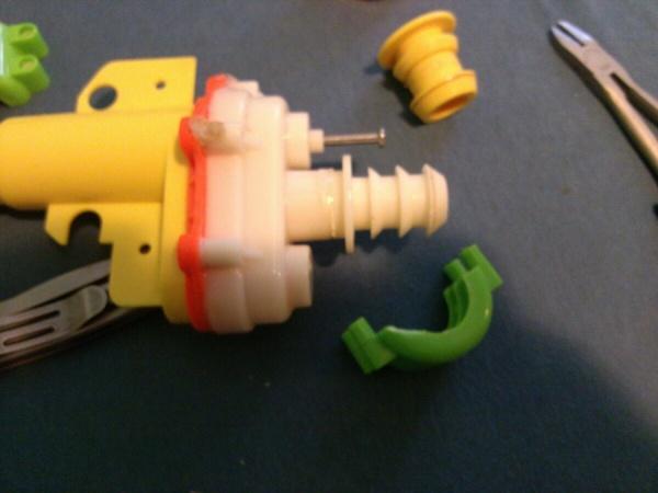 speed loader repair2