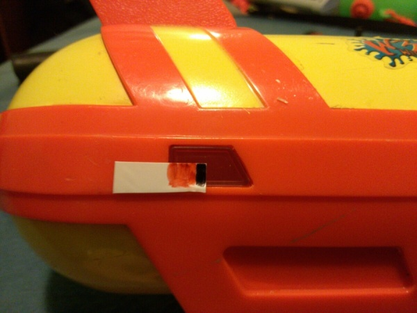 speed loader repair4