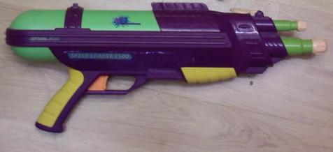 speedloader150