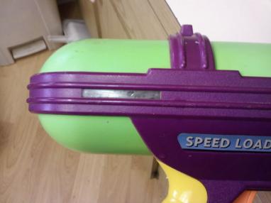 speedloader1500b