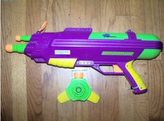 speedloader15xz