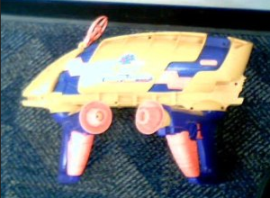 speedloader3000